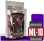 ML-10-Product-Shot-Other-PURPLE.png