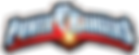 PowerRangers-logo.png