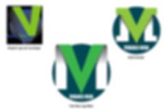Venganza-logo-slide.jpg