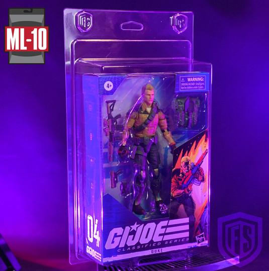 ML-10-Glam-Shots-GIJoe-Duke.jpg