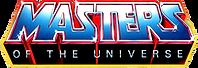 MOTU-logo.png