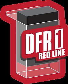 DFR-1-RedLine-logo-lrg.png