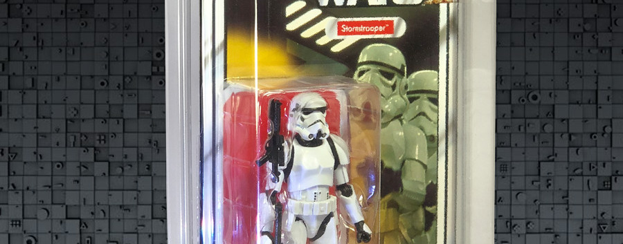 FigureShield-SW40-Gallery-StormTrooper.j
