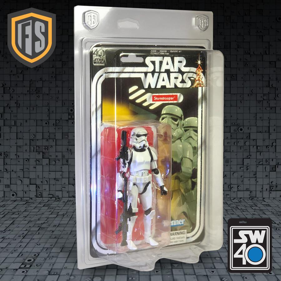 FigureShield-SW40-Gallery-StormTrooper.j