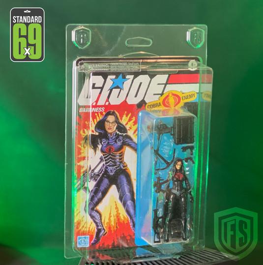 ST-69-Glam-Shots-GIJoe-Baroness.jpg
