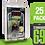 Thumbnail: ST-69 FigureShield Clamshell -25 pack