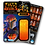 Thumbnail: Sabine Wren Rebels card