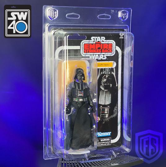 SW-40ver2-Glam-Shots-ESB-Vader-2021.jpg