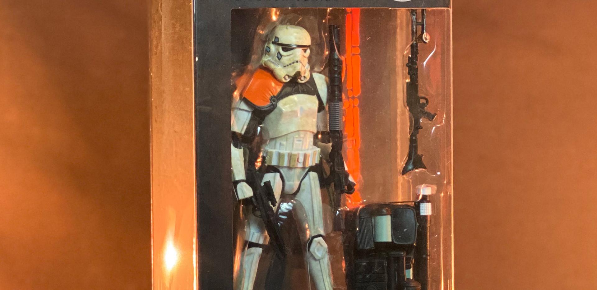 DFR-1-OrangeBlue-Glam-Shots-Sandtrooper1
