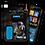 Thumbnail: R2-D2 card