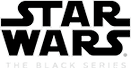 SW-BlackSeries-logo.png