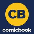 ComicbookCom-Logo.png
