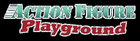 AFP-logo-2021.png