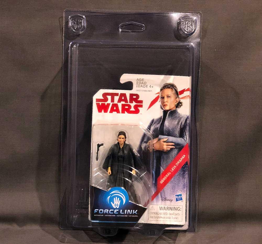 ST-69-Star-Wars-The Last Jedi