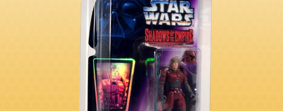 ST-69-Star-Wars-POTF-Luke.jpg