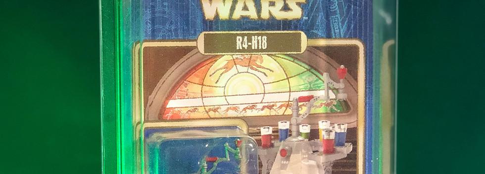 ST-69-StarWars-Disney-Droid-Factory.jpg