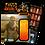 Thumbnail: Wookie Warrior Rebels card