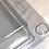 Thumbnail: 10 Pack Standard 6x9 FigureShield - ST-69