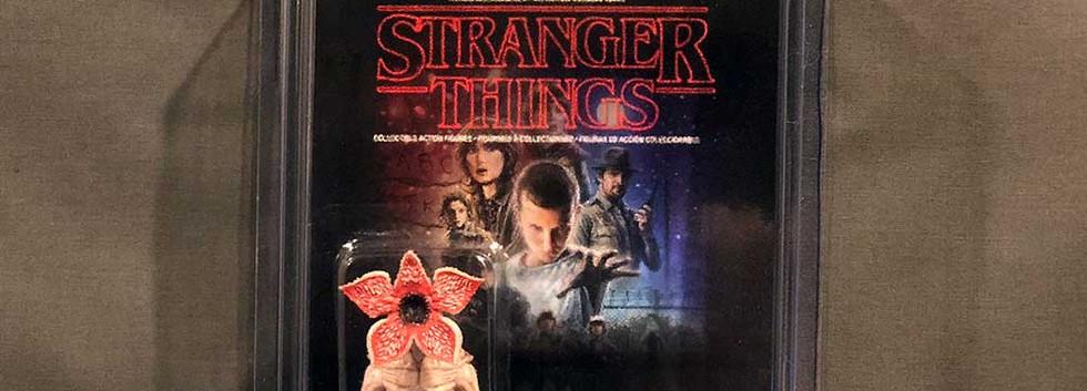 ST-69-McFarlane Stranger Things