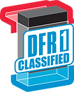 DFR1-CLASSIFIED-logo.png