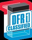 DFR1-CLASSIFIED-logo.png