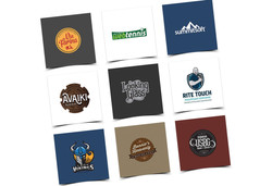 Branding Stories