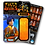 Thumbnail: Ezra Bridger Rebels card
