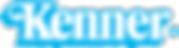 Kenner-logo.png