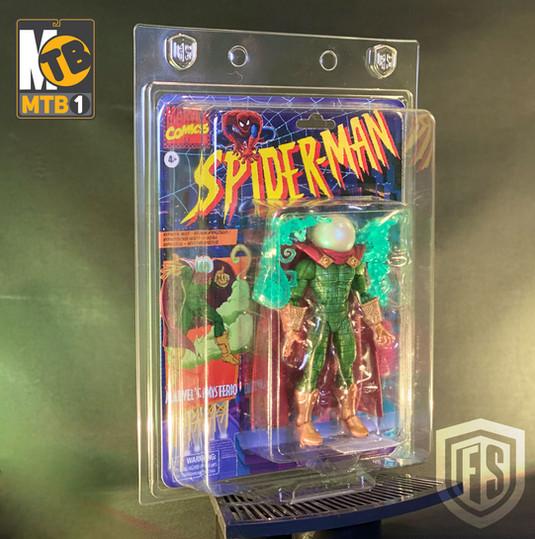 MTB-1-Glam-Shots-Mysterio-2020.jpg