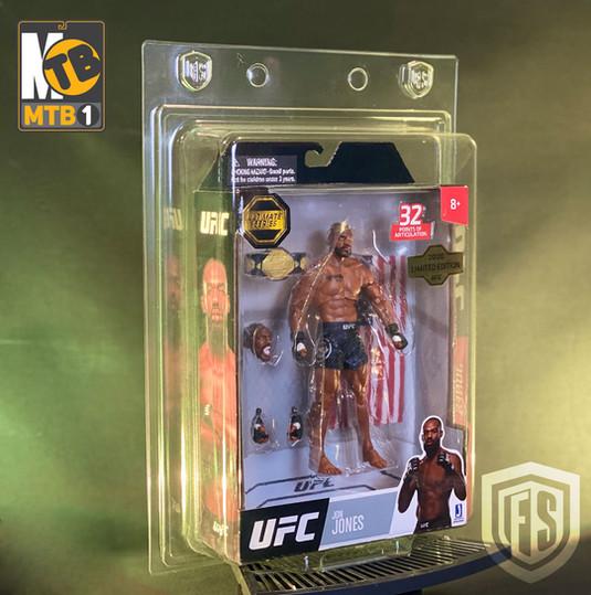 MTB-1-Glam-Shots-UFC-2020.jpg