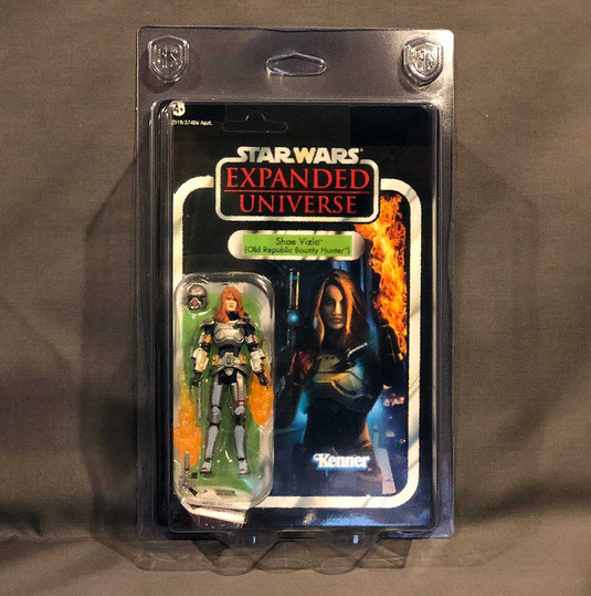 ST-69-Star-Wars-Vintage-Collection