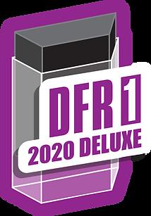 DFR1-2020-Deluxe-logo.png