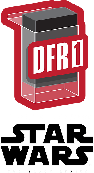 DFR1-for-Black-Series.png