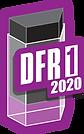 DFR-1-2020-logo-lrg.png