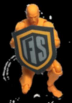 FigShield-Dude-cutout-04.png
