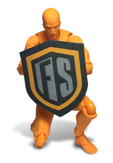 FigShield-Dude-cutout-04.png