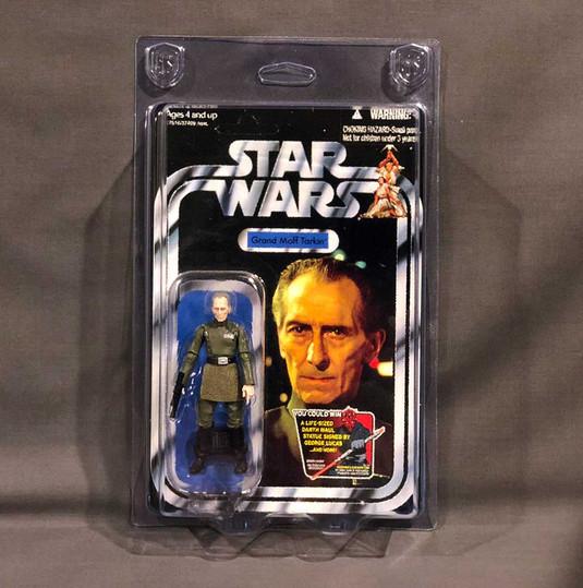 ST-69-Star-Wars-Vintage-Collection