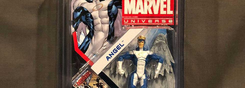 ST-69-Hasbro Marvel Universe