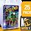 Thumbnail: MTB-1 FigureShield Clamshell - 25 Pack