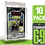 Thumbnail: ST-69 FigureShield Clamshell -10 pack