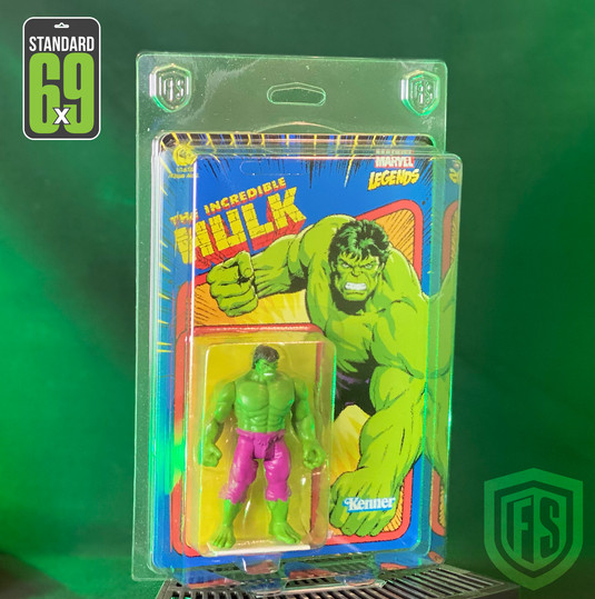 ST-69-Glam-Shots-ML-Hulk.jpg