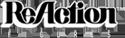 ReAction-logo.png
