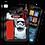Thumbnail: Stormtrooper card