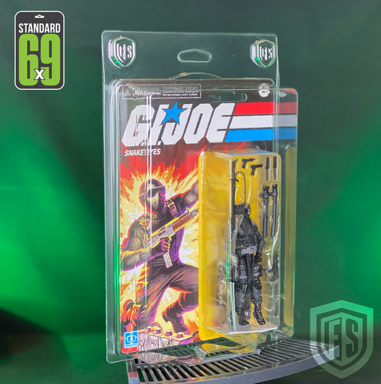 ST-69-Glam-Shots-GIJoe-SnakeEyes-2020-NE
