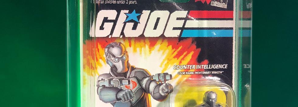 ST-69-GIJOE-WRAITH.jpg