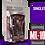 Thumbnail: ML10 FigureShield Clamshell - SINGLE