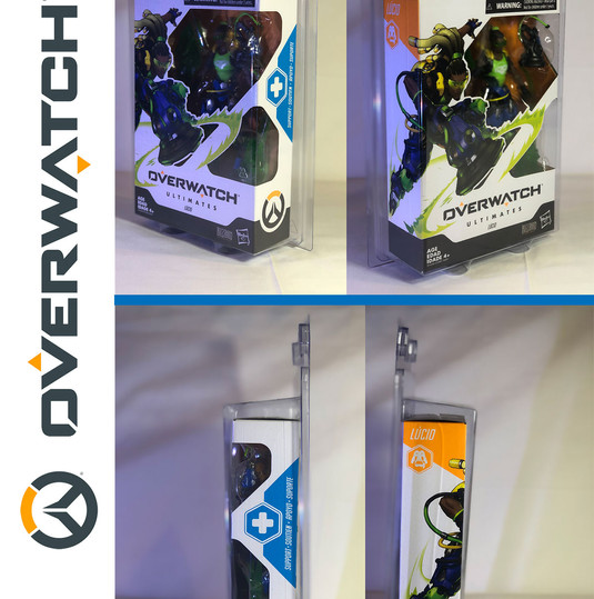 ML10-Overwatch.jpg