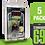 Thumbnail: 5 Pack Standard 6x9 FigureShield - ST-69