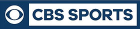 cbssports.jpg