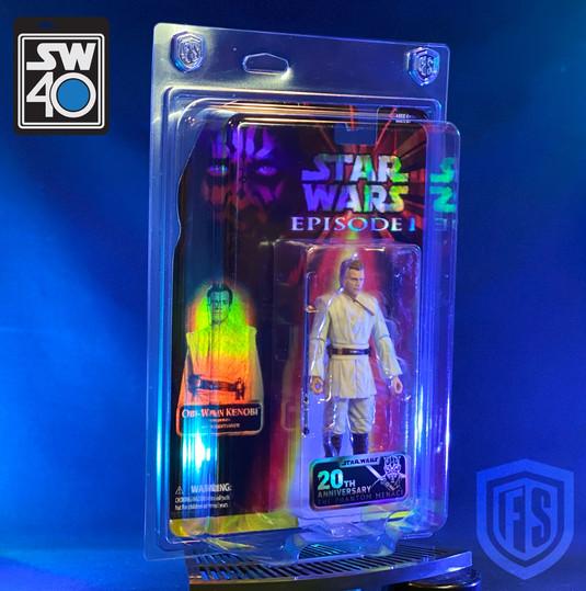 SW-40-Glam-Shots-TPM-ObiWan.jpg